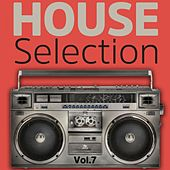House Selection, Vol. 7 by Various Artists