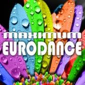 Maximum Eurodance de Various Artists
