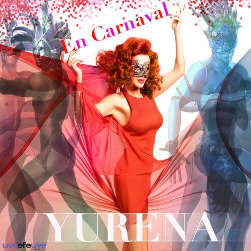 "Yurena >> álbum ""Around the World"" - Página 4 500x500"