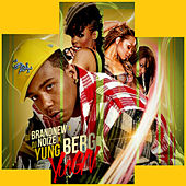 Yungn by DJ Noize DJ BrandNew