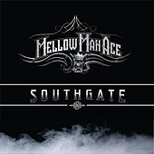 South Gate - EP by Mellow Man Ace