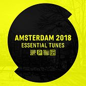 Amsterdam 2018 (Essential Tunes) de Various Artists