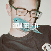 Social Security by X's On The Bxck Of Our Hxnds