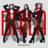 Baila de Bandana