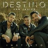 Instinto by Destino San Javier