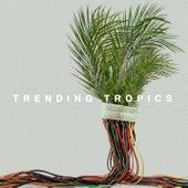 Trending Tropics von Trending Tropics