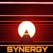 Synergy de Feng Shui