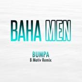 Bumpa (B Motiv Remix) de Baha Men