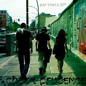 Partners by Chuck Prudence
