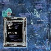 Naku Penda (feat. Ma-C-Lo) de Roque
