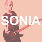 Animal - EP von Sonia