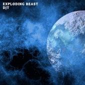 Exploding Beast by Dj tomsten