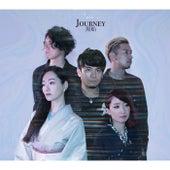 Journey by Kurofune