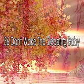 56 Dont Wake The Sleeping Baby von Best Relaxing SPA Music