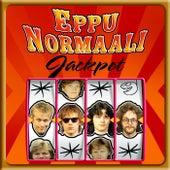 Jackpot – 101 Eppu-klassikkoa 1978–2009 by Eppu Normaali