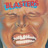 The Blasters by The Blasters