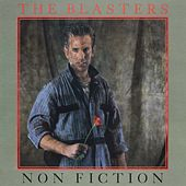 Non Fiction de The Blasters