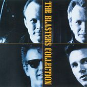 The Blasters Collection de The Blasters
