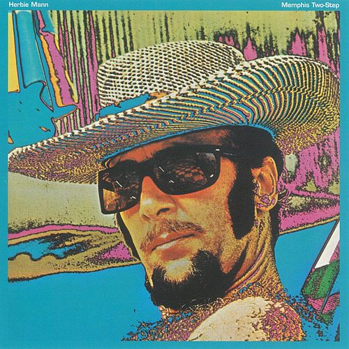 Memphis Two-Step by Herbie Mann