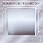 Mirror de Graham Central Station