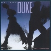 Thief In The Night de George Duke