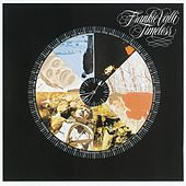 Timeless de Frankie Valli & The Four Seasons