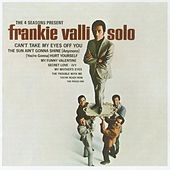 Solo de Frankie Valli & The Four Seasons