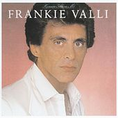 Heaven Above Me de Frankie Valli & The Four Seasons