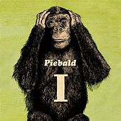 Volume I [2CD] by Piebald