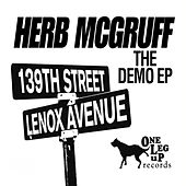 The 1994 Demo by McGruff