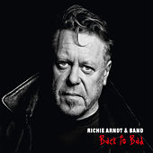 Back to Bad de Richie Arndt