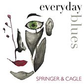 Everyday Blues de Springer!