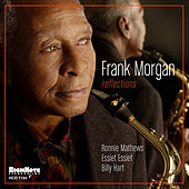 Reflections de Frank Morgan