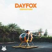 Departure von DayFox
