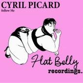 Follow Me de Cyril Picard