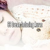 69 Dream Inducing Auras von Rockabye Lullaby