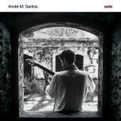 Sete de André M. Santos
