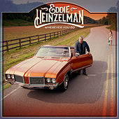 Wherever You Go von Eddie Heinzelman