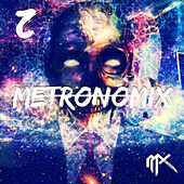 2 by MetronomiX