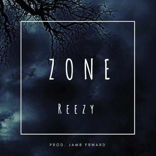 Zone von Reezy