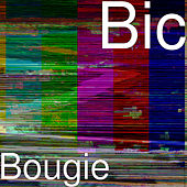 Bougie by Bic