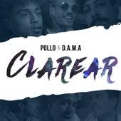 Clarear by Pollo