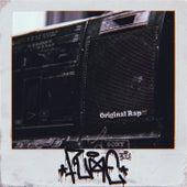 Original Rap von Fume871