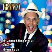 Cantinero de Cuba de Franco