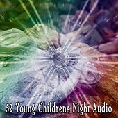 52 Young Childrens Night Audio by Ocean Sounds Collection (1)
