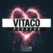 Coracao by Vitaco