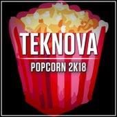 Popcorn 2K18 by Teknova