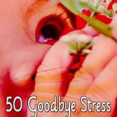 50 Goodbye Stress de White Noise Babies