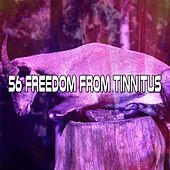 56 Freedom From Tinnitus de Ocean Sounds Collection (1)