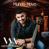 Mundo Novo de Victor Mark